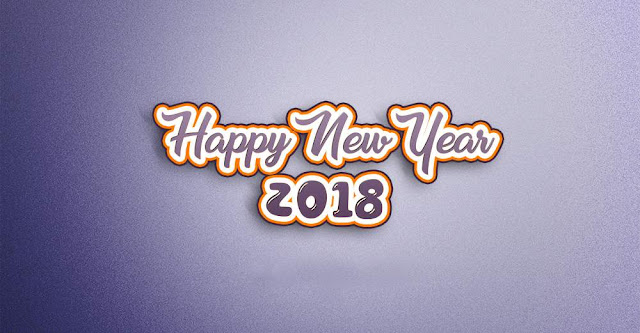 New Year Wallpapers 3D Download