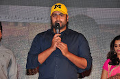 Savitri Movie Song launch photos-thumbnail-12