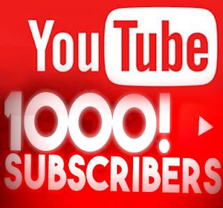 Cara-Aman-Cepat-Menambah-Ratusan-Subscriber-Channel-Youtube-dan-mendapatkan-1000-subcriber-pelanggan