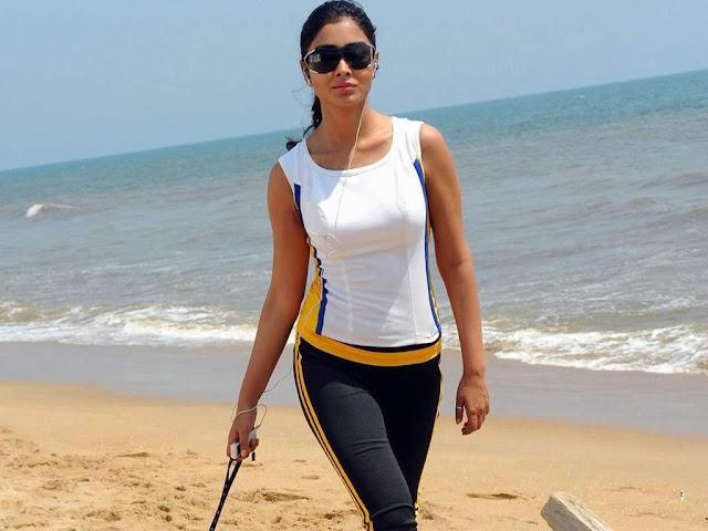 Shriya Saran High Quality Photos -6