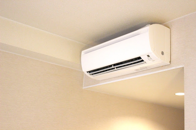 summer-air-conditioner-is-safe-for-your