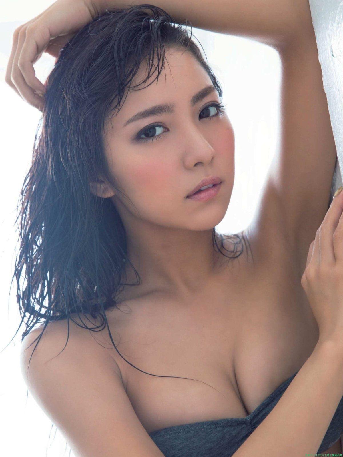 Ren Ishikawa 石川恋, FRIDAY 2016.10.21 (フライデー 2016年10月21日号)