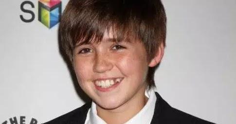 foto rambut pendek laki laki remaja 2