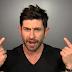 Τα 5 πιο συνηθισμένα λάθη που κάνουν οι άντρες στα hairstyles τους