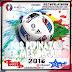 Los Pepinazos del Mes (Julio 2016) [Especial Final Euro 2016]