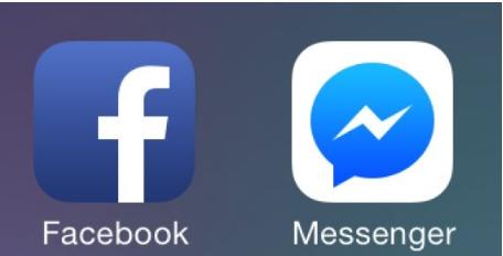 Facebook Login Mobile 2017