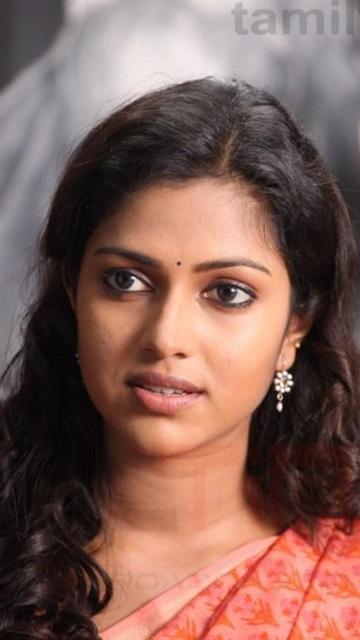 Home Actress Blogspot Com Colours Swathi: Home-actress.blogspot.com: Amala Paul