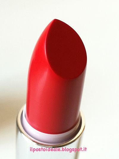 Rilastil Maquillage Rossetto idratante e protettivo