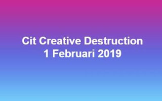 Link Download File Cheats Creative Destruction 1 Feb 2019