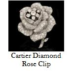http://queensjewelvault.blogspot.com/2016/06/the-cartier-diamond-rose-clip-brooch.html