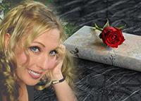 Audio Poemas de Claudia Bürk