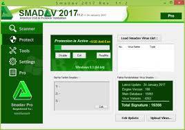 Download  Smadav 2017 Rev 11.2 PRO Terbaru Januari 2017 Full Version - Tavalli