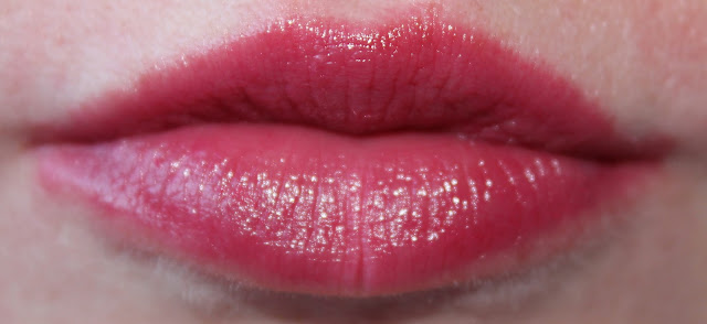 IMG 2042 - Catrice Lip Cushion