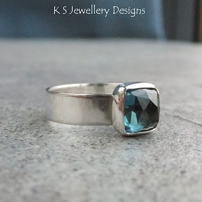 http://ksjewellerydesigns.co.uk/ourshop/prod_3002174-London-Blue-Topaz-Sterling-Silver-Gemstone-Ring-MADE-TO-ORDER.html