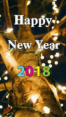happy-new-year-hd-pictures