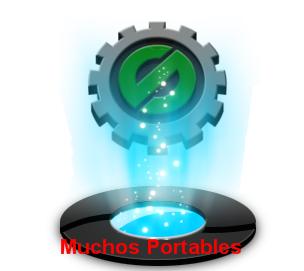 Game Maker StudioStandard Portable
