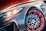 Nitro Nation Drag Racing 6.1.1 MOD APK Terbaru