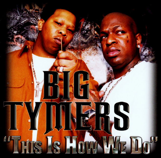 20 Big Tymers Still Fly Pictures And Ideas On Meta Networks