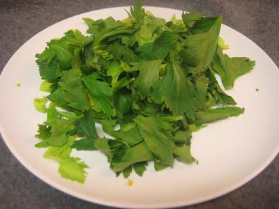 12 Obat Asam Urat Alami Dari Flora Herbal Paling Ampuh Atasi Nyeri