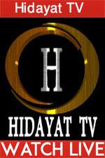 http://audionohay.blogspot.com/2018/03/hidayat-tv-live.html