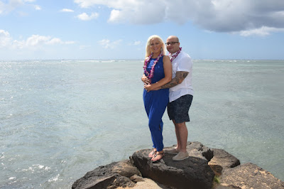 Kahala Resort Peninsula