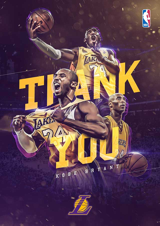 Top-13-Thank-You-Kobe-by-Joao-Paulo-Silva