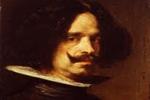 Autorretrato de Velázquez, uno de los grandes pintores del Siglo de Oro