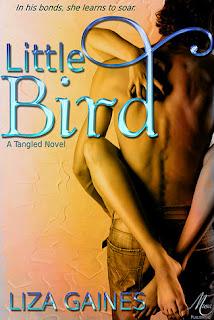 Little Bird 113014