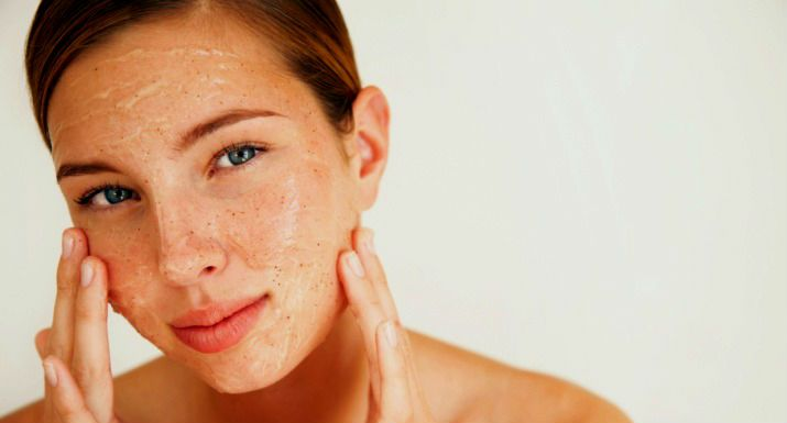 Homemade Tricks to Hydrate the Skin During the Winter