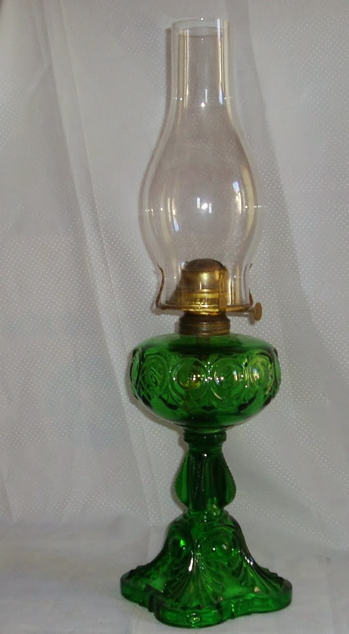 Historys Dumpster Rain Lamps Swag Chandelier Ebay Electronics Cars Fashion Collectibles Were Popular In The Late 60s And Early 70s They Kind Of A Lava Light For Your Parents