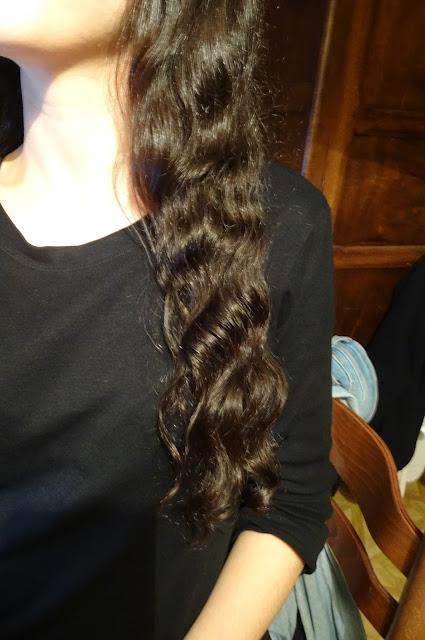 avec l oignon mes cheveux poussent avis