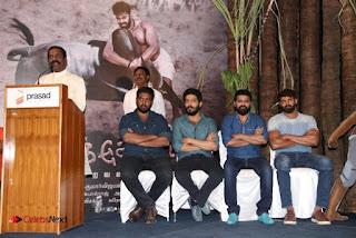 Santhana Thevan Tamil Movie Press Meet Stills  0022.jpg