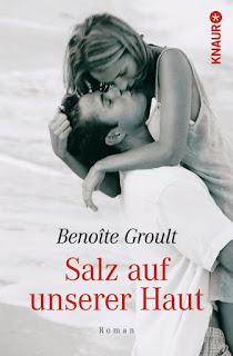https://www.droemer-knaur.de/buch/183763/salz-auf-unserer-haut