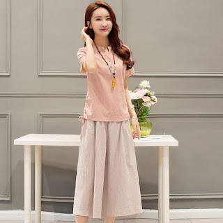 0ff2a409f97 Korean Fashion Online Store Trends Luxe Asian Women Style Shop korean  clothing Best love Top