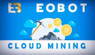 موقع-Eobot