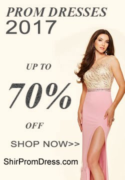 best price prom dresses - shirpromdress.com