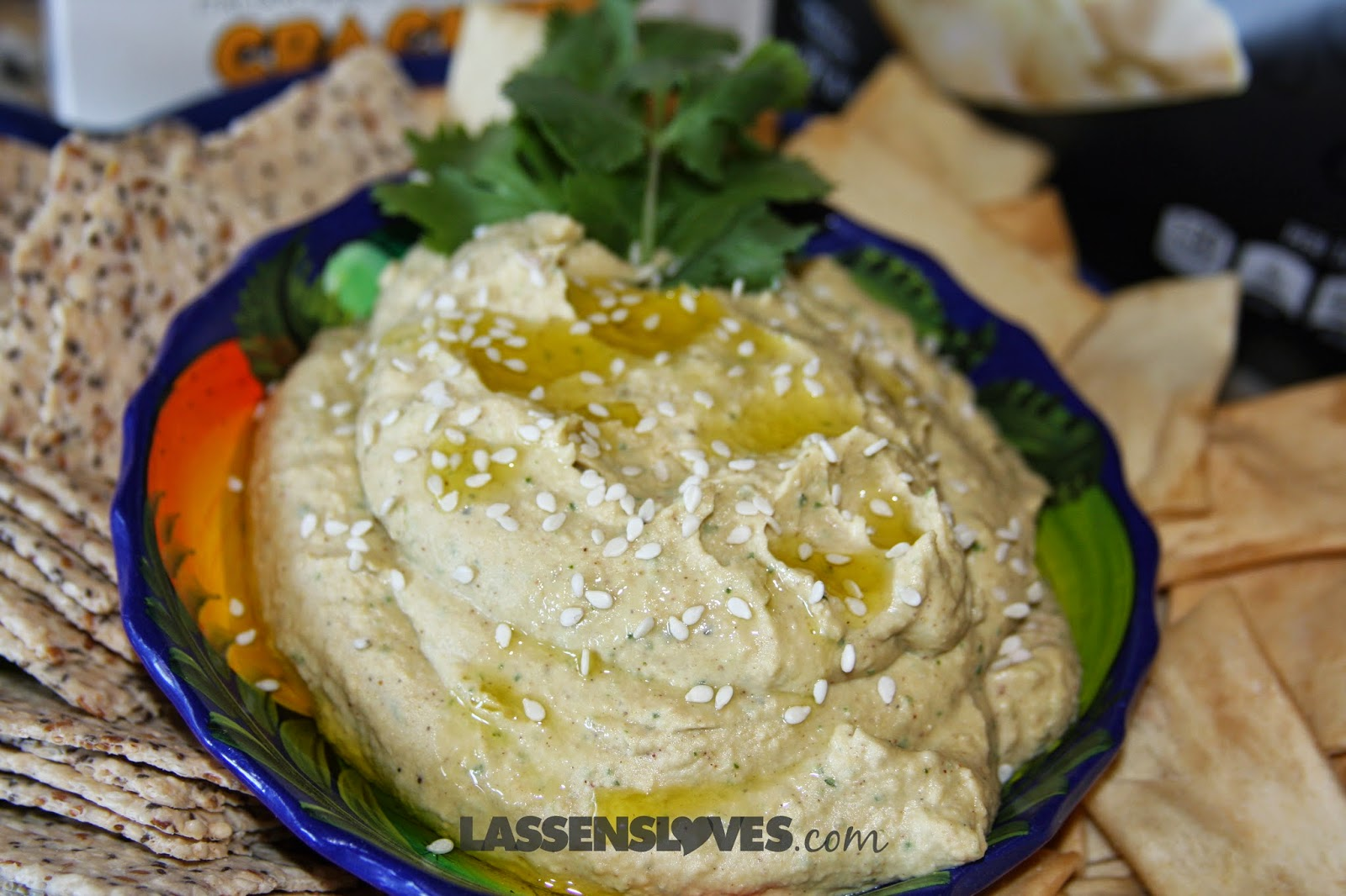 homemade+hummus, hummus+recipe