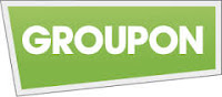 Groupon Hiring for freshers 2016
