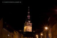 http://fineartfotografie.blogspot.de/2013/12/oberkirche-in-bad-frankenhausen-bei.html