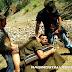 ESTUPRO: Vaqueiro  Foi Forçado a Dar a Bunda para Dois Cowboys Fora da Lei (Video)