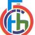 Ordnance Factory Chanda Recruitment 2016 - Apply Online