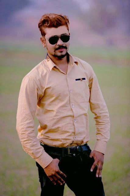 Actor Sanjay Namdev Biography