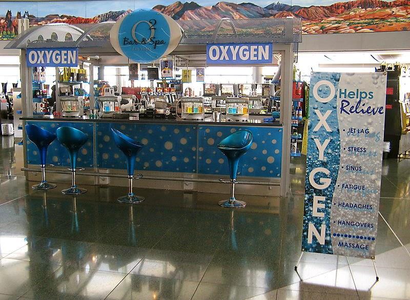 Oxygen-Bar-McCarren-Airport-Las-Vegas