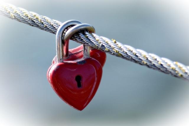 Connu Une phrase d'amour - Message d'amour UD48