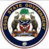 Osun To Enact A Regional And Urban Development Bill – Commissioner Lands