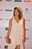 Priyanka Chopra at Filmfare Party