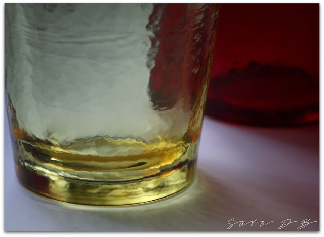 Yalos Murano bicchieri bibita