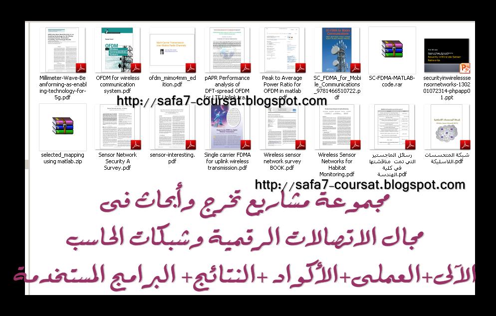 5g Matlab Code