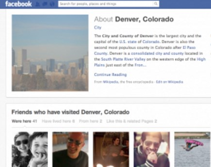 find friends on facebook by city and state