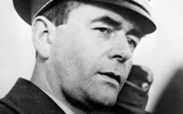 Albert Speer worldwartwo.filminspector.com